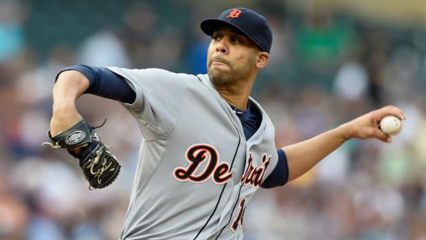 david-price-detroit-tigers-july-31-trade-deadline.jpg