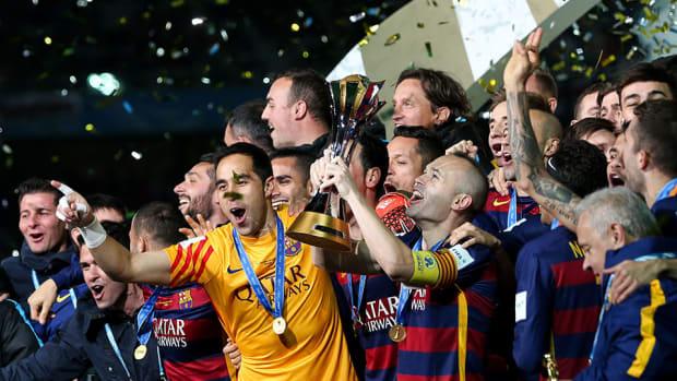 barcelona-960-1220.jpg