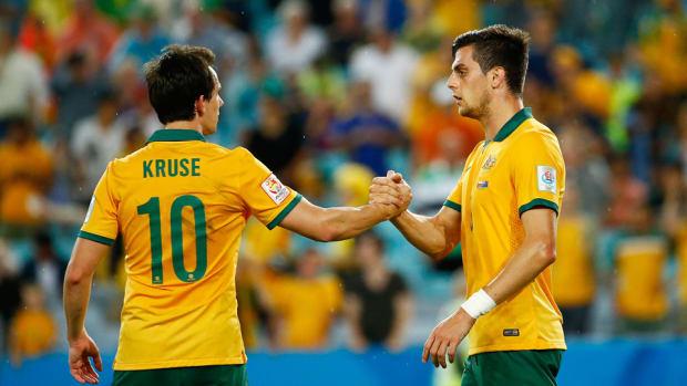australia-asian-cup-south-korea