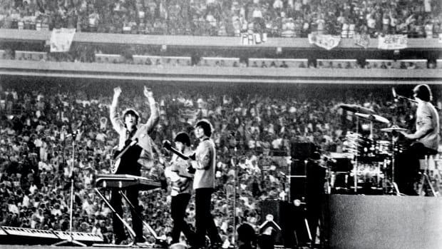 1965-the-beatles-shea-stadium.jpg