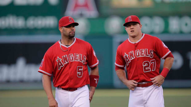 pujols-trout-angels-home-run-derby.jpg