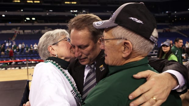 tom-izzo-father-death-michigan-state.jpg