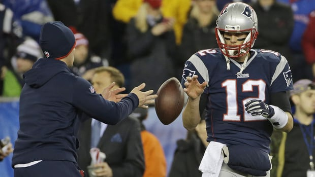 deflategate-ted-wells-report-patriots-tom-brady-deflated-footballs.jpg