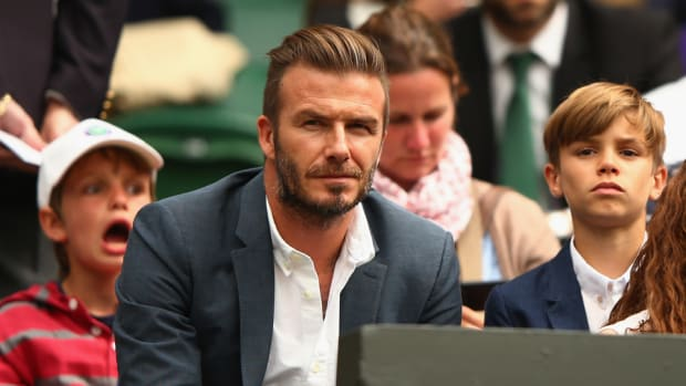 david-beckham-mls-stadium-miami.jpg