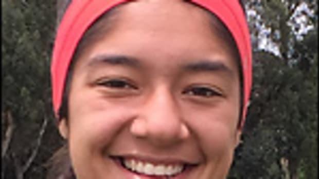 alyssa-palomino-faces.jpg