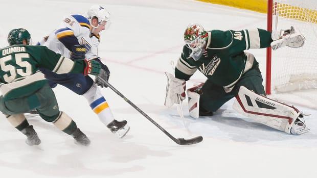 TarasenkoDubnyk_NHL_960.jpg