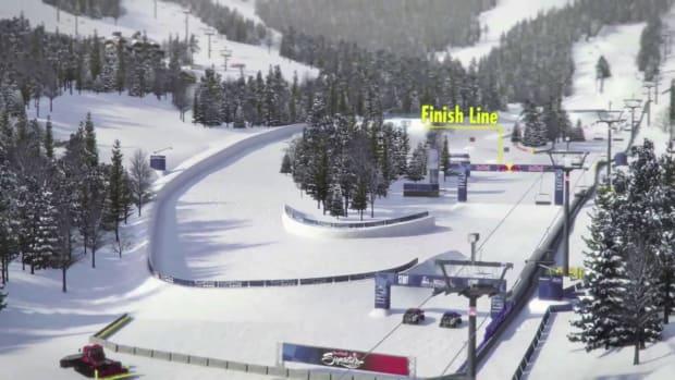 2157889318001_3976249872001_Red-Bull-Frozen-Rush-course-vs.jpg
