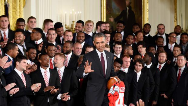 president-barack-obama-ohio-state-buckeyes-white-house-trip.jpg