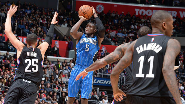 Mannix Mailbag: Outlook of the Orlando Magic IMG