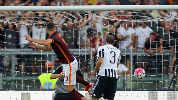 roma-defeats-juventus.jpg