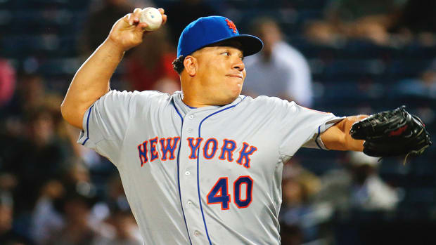 bartolo-colon-new-york-mets-playoffs-rotation.jpg