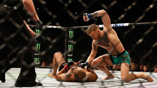 2157889318001_4661049844001_conor-mcgregor-fighting.jpg