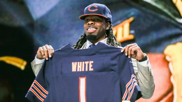 kevin-white-chicago-bears-pup-list-injury.jpg