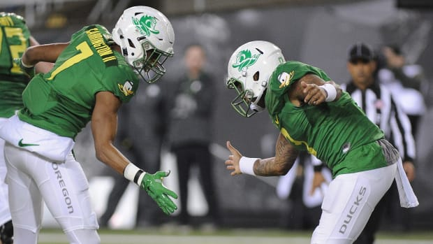 oregon_ducks_stanford_cardinal_watch_online_live_stream.jpg