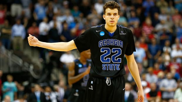 rj-hunter-2015-nba-draft-pick.jpg
