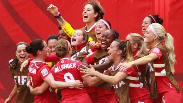 canada-beats-switzerland-womens-world-cup-josee-belanger.jpg