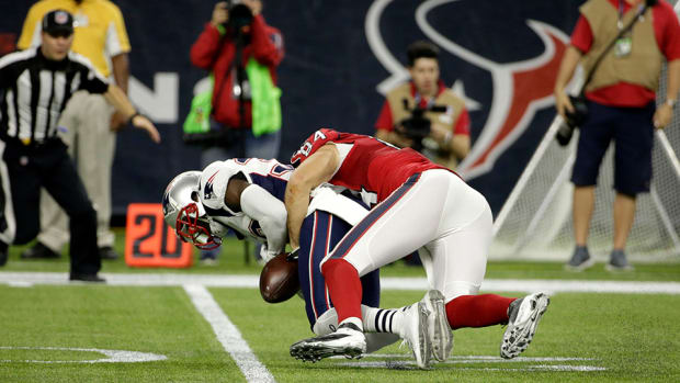 devin-mccourty-injury-update-ankle-patriots.jpg
