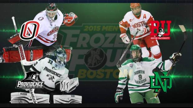 FrozenFour_Logo_field_960.jpg