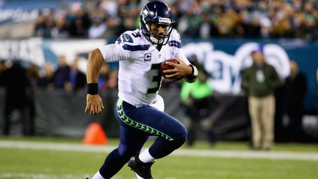 How the Seahawks regained their edge for a potential Super Bowl run-image