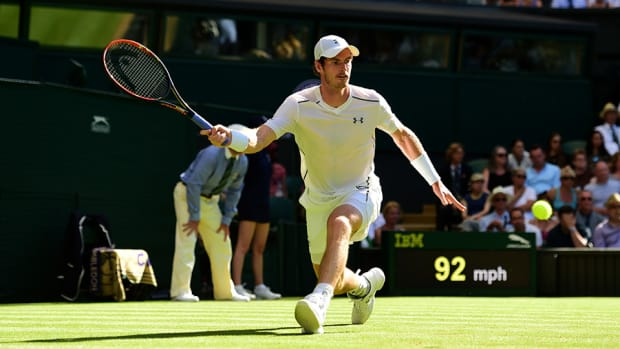 andy-murray-shoes-lead.jpg