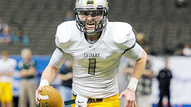 shea-patterson-commits-ole-miss-recruiting.jpg