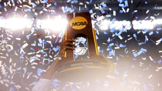 ncaa tournament printable bracket march madness