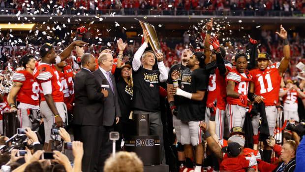 ohio state 2016 national championship calendar