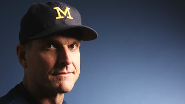 jim-harbaugh-michigan-football-si-feature.jpg