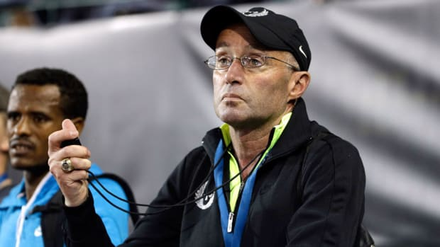 alberto-salazar-responds-doping-allegations.jpg