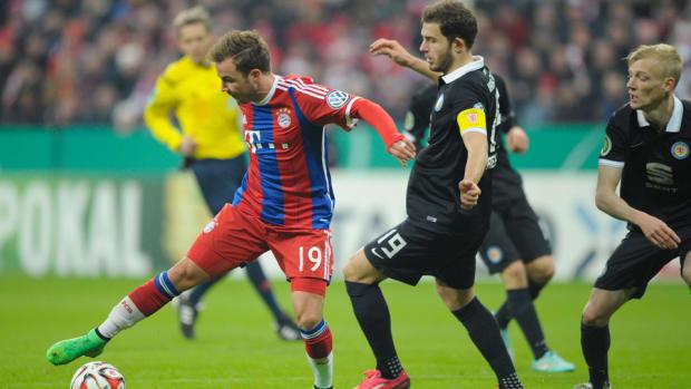 0304 Bayern