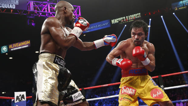2157889318001_4215866277001_maypac-fight.jpg