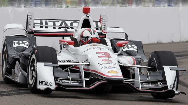 Helio-Castroneves-action.jpg