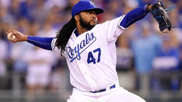 johnny-cueto-royals-world-series-game-2.jpg