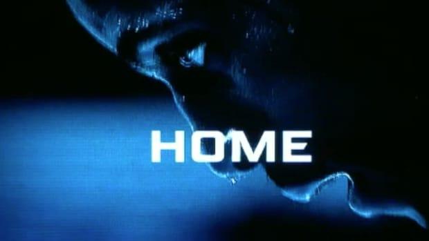Timberwolves welcome Kevin Garnett back IMAGE