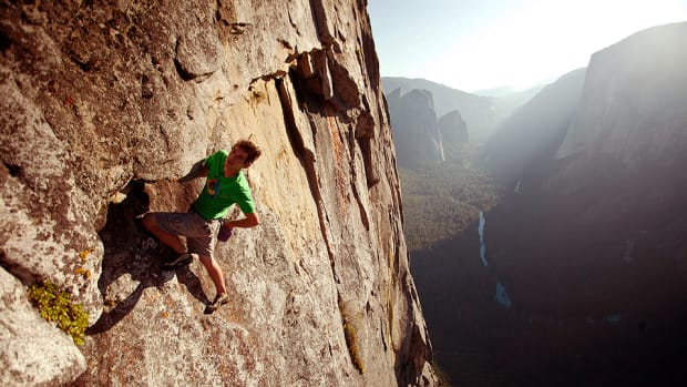 alex-honnold-training-with-960.jpg