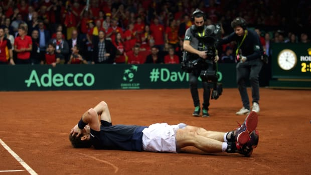 davis_cup_andy_murray_great_britain_first_win_since_1936.jpg