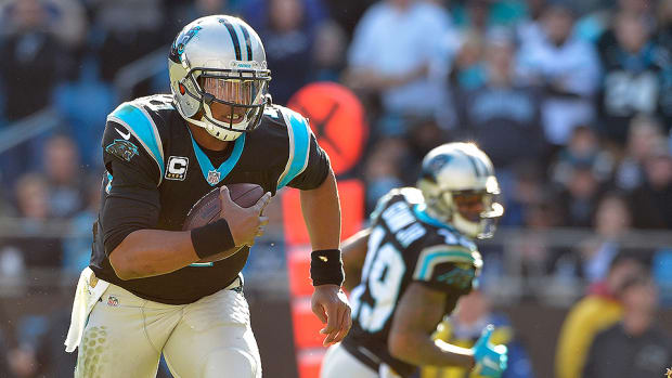 nfl-thanksgiving-odds-panthers-cam-newton.jpg