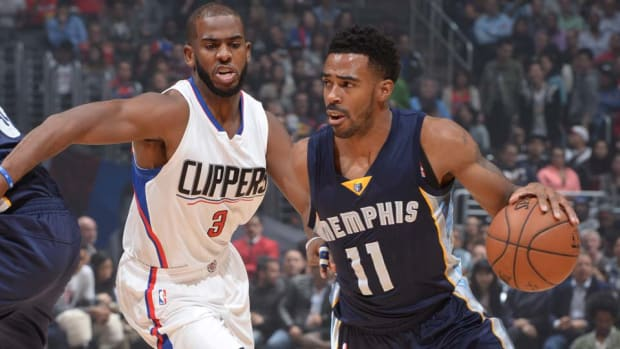 mike-conley-grizzlies-clippers.jpg