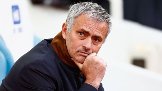 jose-mourinho-chelsea-west-ham-english-premier-league.jpg