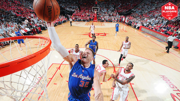 Blake-Griffin-Clippers-Rockets-Story.jpg