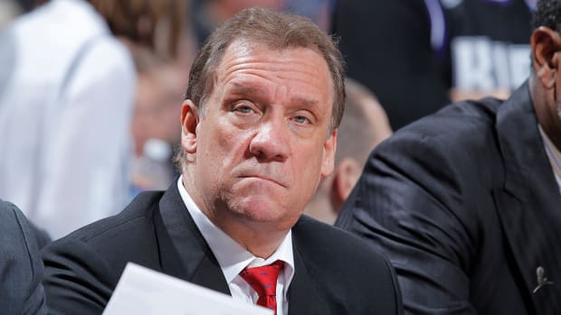 2157889318001_4476529401001_T-Wolves-coach-Flip-Saunders-to-take-time-off-for-cancer-battle.jpg