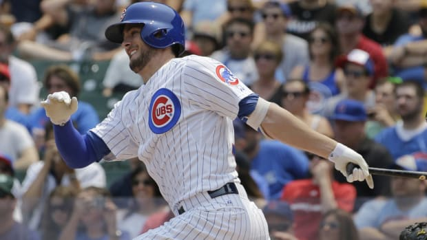 kris-bryant-awards-watch-nl-rookie-of-the-year.jpg