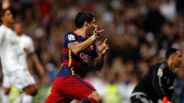 luis-suarez-el-clasico-goal-video.jpg