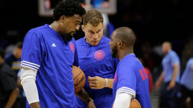 why-chris-paul-blake-griffin-and-the-clippers-are-more-fun-than-you-think-header.jpg