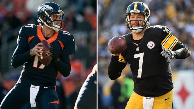 2157889318001_4664380183001_PFN-Broncos-Steelers.jpg