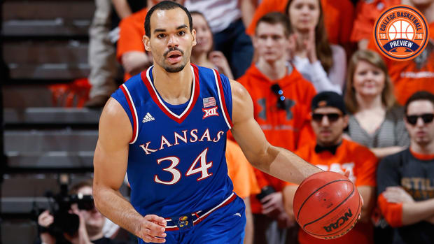 perry-ellis-kansas-big-12-preview.jpg