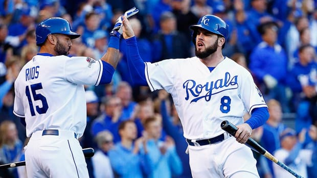 royals-celebrate-alcs-game-2-marquee.jpg