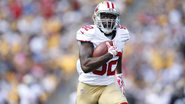 torrey-smith-49ers-touchdown-video.jpg