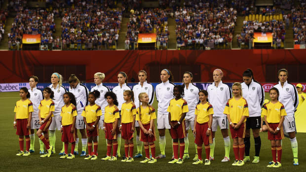 united-states-fifa-womens-world-cup-past-champions.jpg