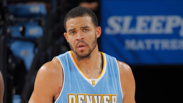javale-mcgee-nuggets-76ers-trade